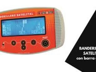 Banderillero Satelital
